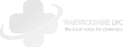 warwickshire-lpc-logo-invert