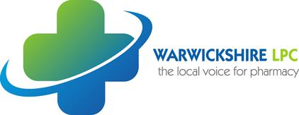 Warwickshire LPC