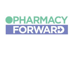 http://www.warwickshirelpc.co.uk/wp-content/uploads/2019/02/PharmacyForward-thumbnail.png