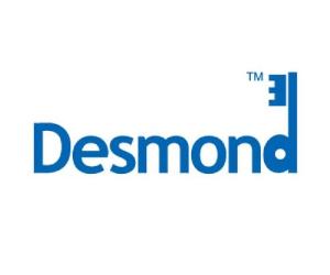 desmond-thumb.png