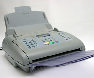 http://www.warwickshirelpc.co.uk/wp-content/uploads/2019/02/fax-machine-thumb.jpg