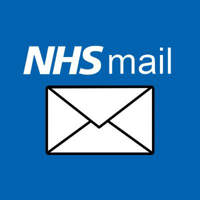 http://www.warwickshirelpc.co.uk/wp-content/uploads/2019/04/NHS-Mail400.jpg