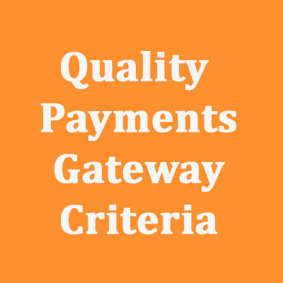 http://www.warwickshirelpc.co.uk/wp-content/uploads/2019/04/qp-gatewau-criteria.jpg