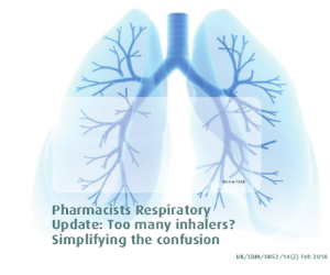 respiratory-update.png