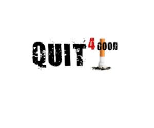 quit4good.jpg