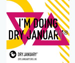 dryjanuary_thumb.png