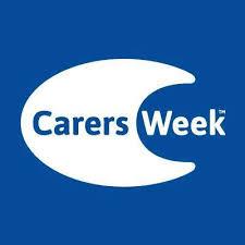 http://www.warwickshirelpc.co.uk/wp-content/uploads/2020/06/carers-week.jpg