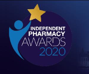 http://www.warwickshirelpc.co.uk/wp-content/uploads/2020/06/pharmacy-awards-thumb.png