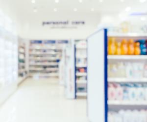 pharmacy_thumb.png