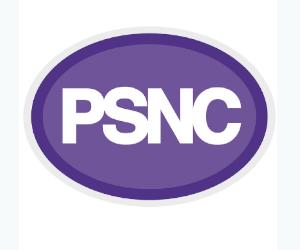 psnc-logo_thumb.png