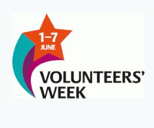 http://www.warwickshirelpc.co.uk/wp-content/uploads/2020/06/volunteer_thumb.png