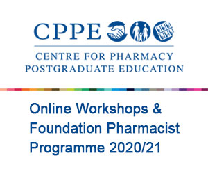 http://www.warwickshirelpc.co.uk/wp-content/uploads/2020/09/CPPE_Thumb.jpg